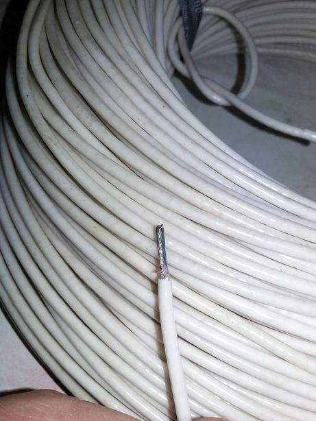 Провод МГШВ 1.5 МГШВ 1,5 ПГВА 1.5 ПГВА 1,5 Провод автомобильный