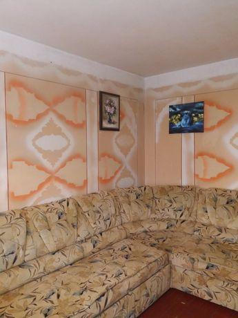 Срочно продам 3-комнатная квартира на Киевской!