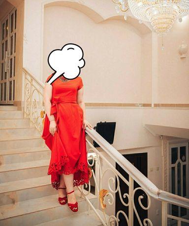 Пляття,платье