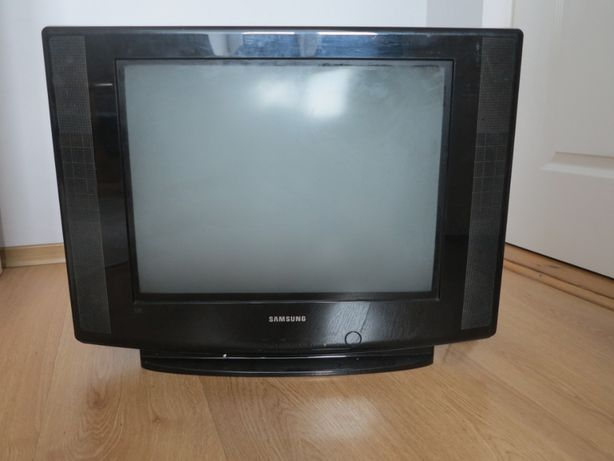 Telewizor Samsung 21 call