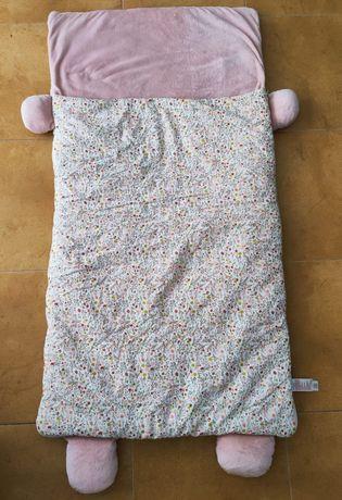 Saco de cama para bebé