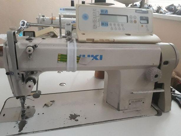 Juki 5550 N-7