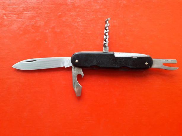 Складной  нож  Германия.