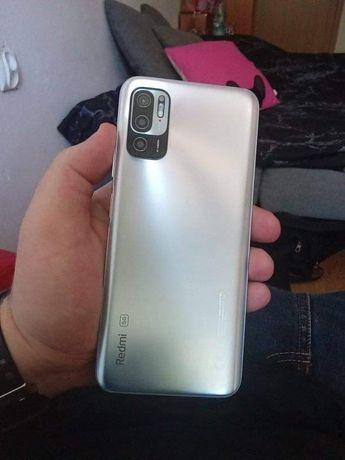 Xiaomi Redmi Note 10 5G używany niecały miesiąc