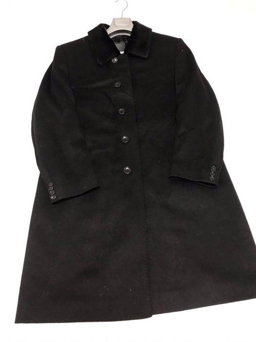 Продам мужское пальто Днепр - изображение 1