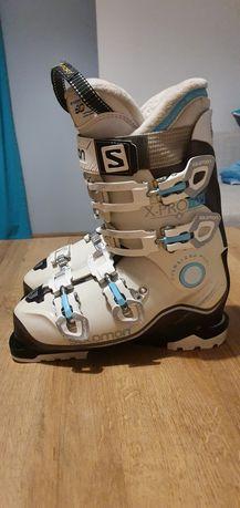 Buty narciarskie Salomon X-Pro 70W