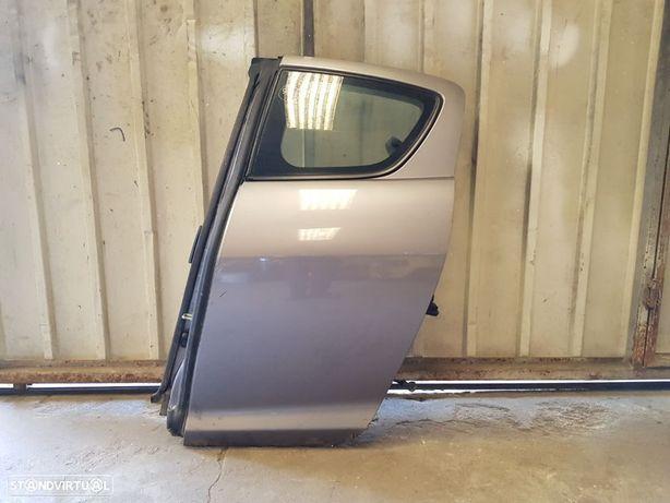Porta Traseira / Trás Esquerda Mazda RX8