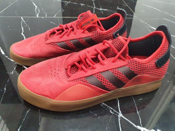 Adidas 3ST 001 42 gazelle