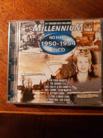 Rock Millennium hits 1