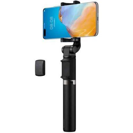 HUAWEI Statyw uchwyt selfie AF15 PRO