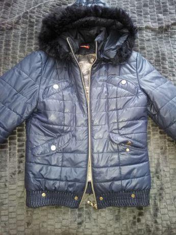 продам куртку весна, осень
