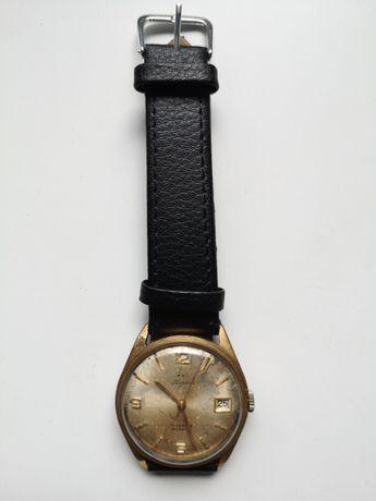 Relógio Regines