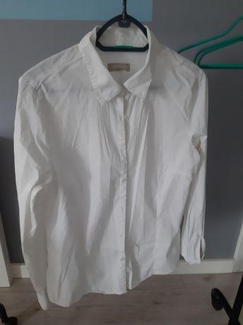 Sprzedam koszulę rozmiar M/L. WYPRZEDAŻ SZAFY!