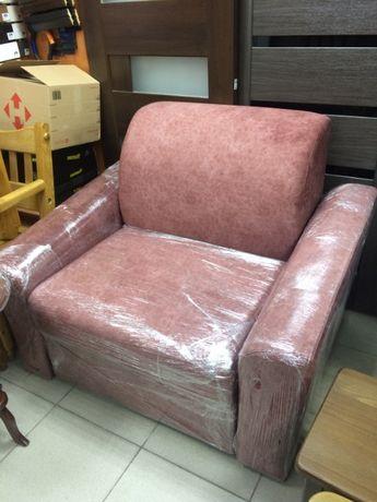 Кресло не раскладное Вито Корлеоне