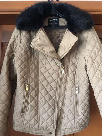 Женская курточка 50р.