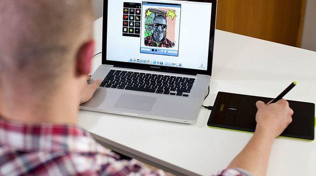 Графические планшеты. XP-Pen, Huion, Gaomon, Wacom. Новые