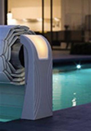 Cobertura para piscinas Lisboa Cascais piscinas black friday