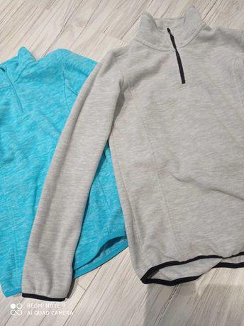 Bluzy 4f  rozmiar s