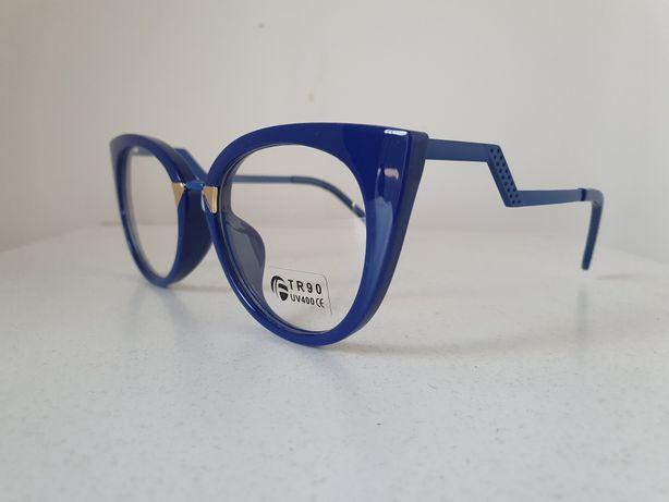 Oprawki FENDI wzór FF 0119- okulary korekcyjne