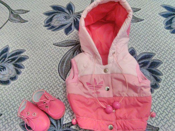 Одежда для Беби борн, Baby born.