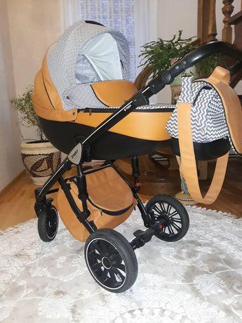 Дитяча коляска  Anex