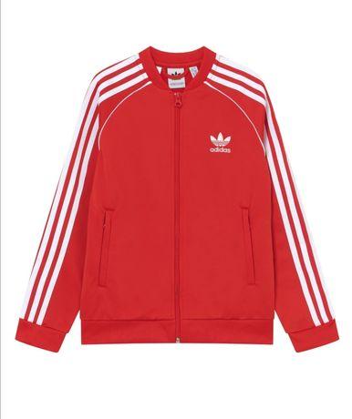 NOWA Bluza Adidas Adicolor CLASSICS Originals Superstar Rozm. XL