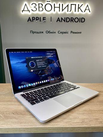 "MacBook Pro 13"" 16ram/256ssd/i5, 34цикли, 2015/16р, магазин   гарантія"