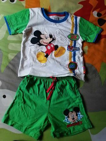 Pijama de Verão para menino
