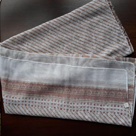 Продам женский шарф