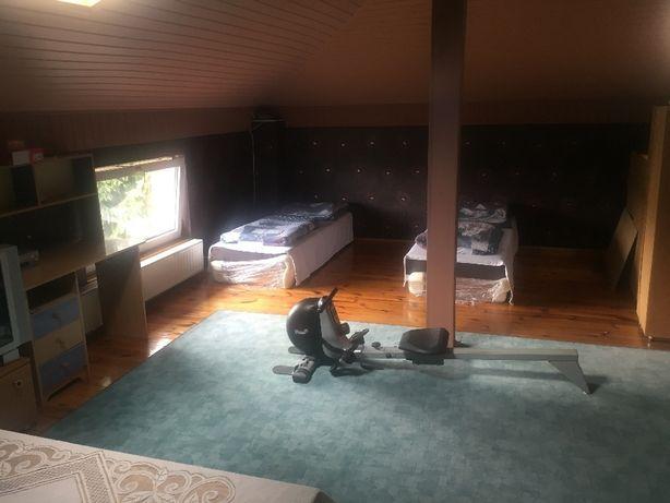 # Pokoje pracownicze, Noclegi, Mieszkanie do wynajęcia, WI-FI, TV