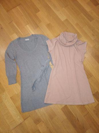 Платье, туника, плаття тепле