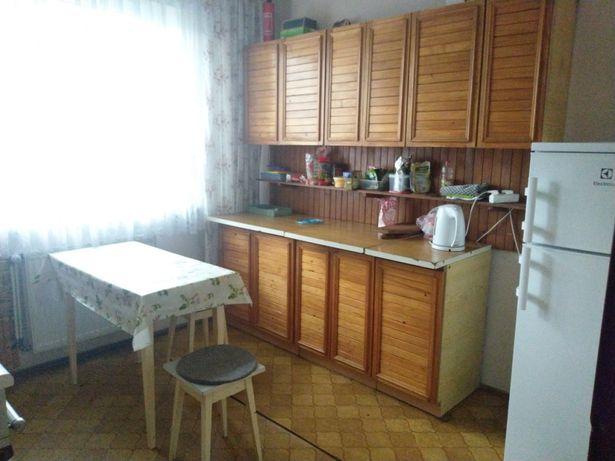Kwatery Pracownicze Tanie Hotel Pokoje Nocleg Hostel