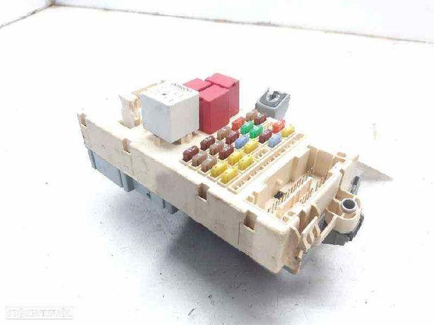 0051829178  Caixa de fusíveis FIAT BRAVO II (198_) 1.9 D Multijet (198AXB1A) 192 A8.000