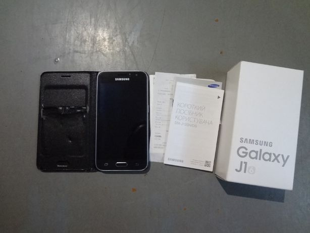 По запчастям. Samsung galaxy j1 2016 по запчастям .