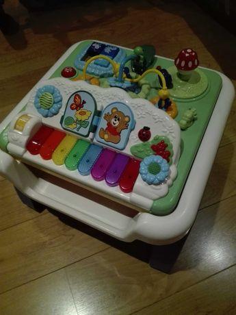 Brinquedos criança (Chicco) - ótimo estado