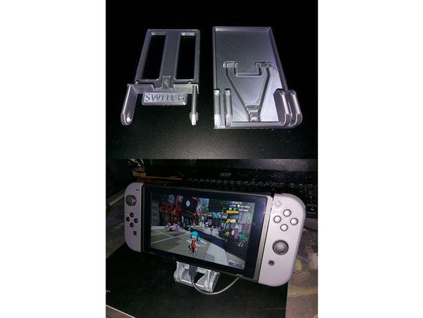 Nintendo Switch Stojak