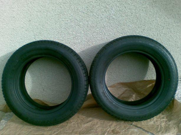 2 x NOVO par pneus michelin energy 195/60 R15
