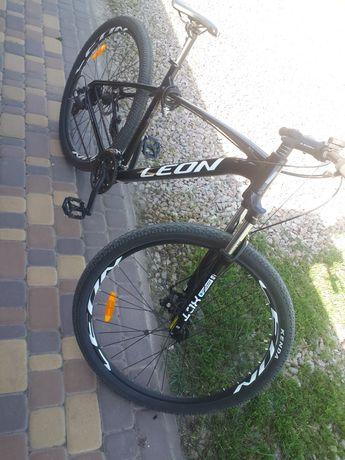 Велосипед - LEON