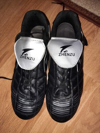Korki buty sportowe 42