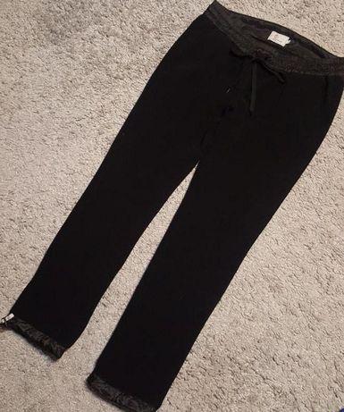 Оригинал.фирменные,стильные,спортивные,женские брюки-штаны moncler