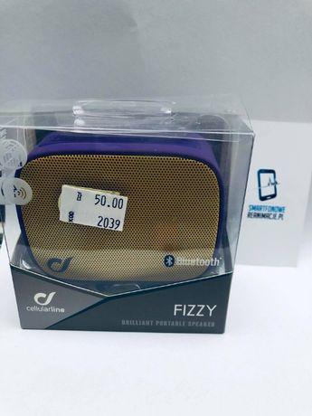 Głośnik Bluetooth SPEAKER FIZZY!!!