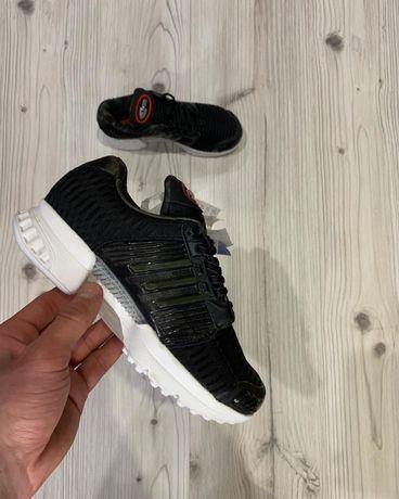 Оригиндьные кроссовки кросівки adidas climacool reebok puma nike
