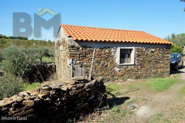 Quintinha  Venda em Freixial e Juncal do Campo,Castelo Branco