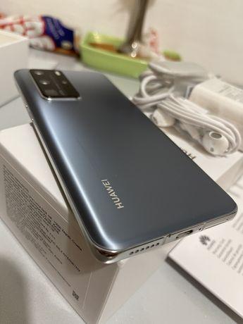 Huawei P40 pro 258GB stan Bdb