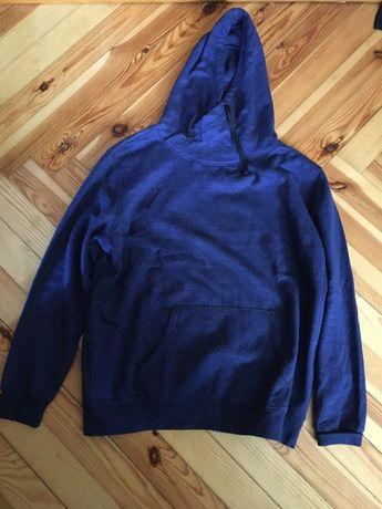 Bluza C&A XL