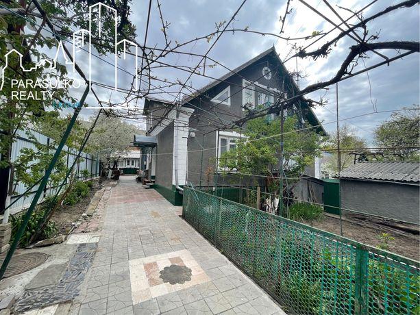 Продам добротний будинок в районі Будиноку культури