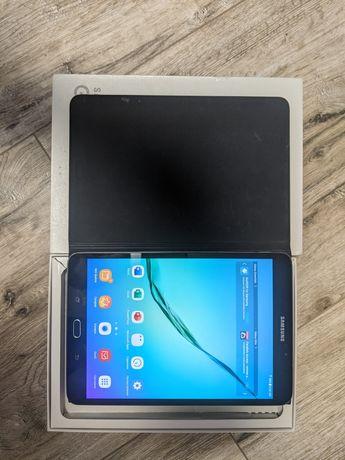 ОРИГІНАЛ! Samsung Galaxy Tab s2 32GB