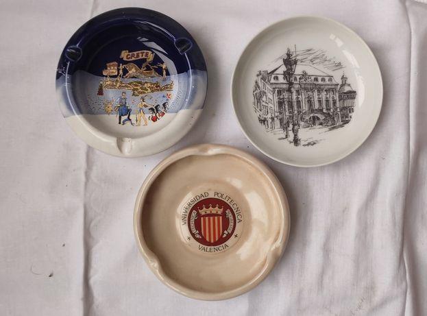 Сувениры с разных стран мира