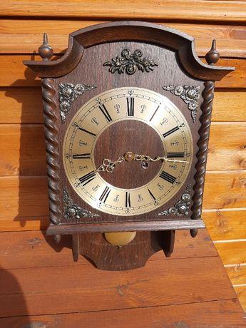 Zegar ścienny GENFA