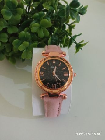 Relógios novos A 5€